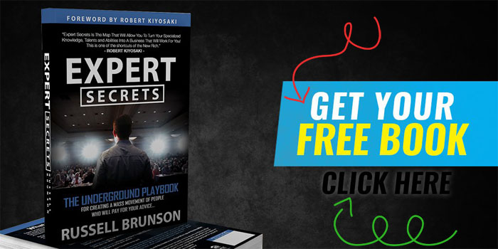 expert secrets book for free