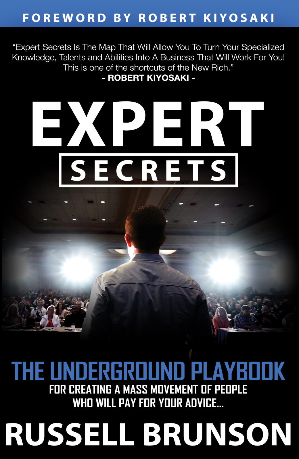 expert secrets book cover