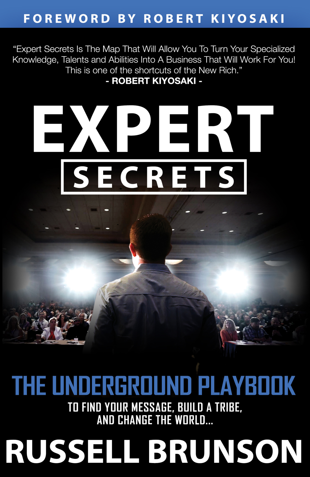 expert secrets book new cover